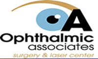 Ophthalmic Associates